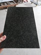 高溫彩釉鋼化玻璃廠家直銷圖片