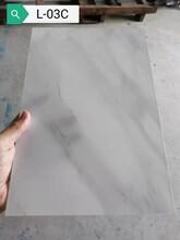 東莞餐桌面高溫彩釉鋼化玻璃廠家圖片