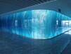 東莞UV噴繪玻璃生產廠家