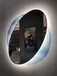 长沙LED智能卫浴镜厂家直销