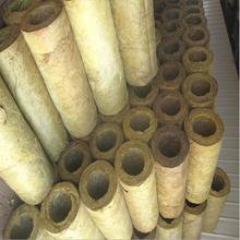 北京岩棉板现货销售