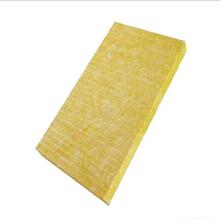 北京岩棉板批发图片