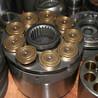 维修旋挖钻机液压油缸