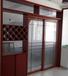 上海徐汇区修家具,老红木家具修复保养