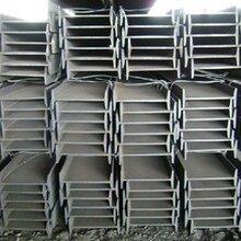 钢厂供应云南工字钢,工字钢价格,工字钢报价图片