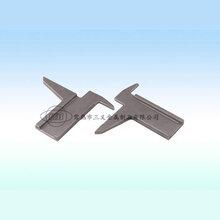 三义金属五金工具游标卡尺扳手