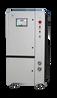 深冷捕集泵、超低温冷冻机