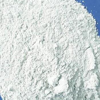 兴平氢氧化钙价格