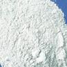 兴平氢氧化钙
