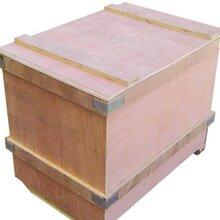 常州木箱廠家直銷