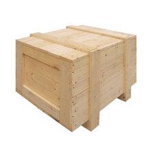 常州木包裝箱廠家直銷