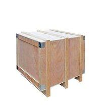常州木包裝箱批發價格