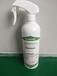 集裝箱防霉噴霧劑環境殺菌劑無刺激防霉消毒液