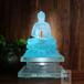 一相琉璃琉璃佛像琉璃药师佛寺院万佛墙地藏王菩萨
