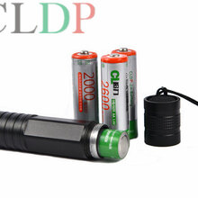 河南电池生产厂家镍锌电池玩具专供系列