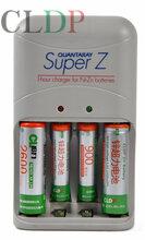 电动玩具专供镍锌电池厂家直销电量足功率高