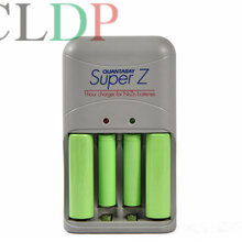 内蒙古镍锌电池1500mAh手电筒
