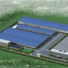 黄南泽库县专业代写核审可行性报告封面编写公司农业种植项目报告图片