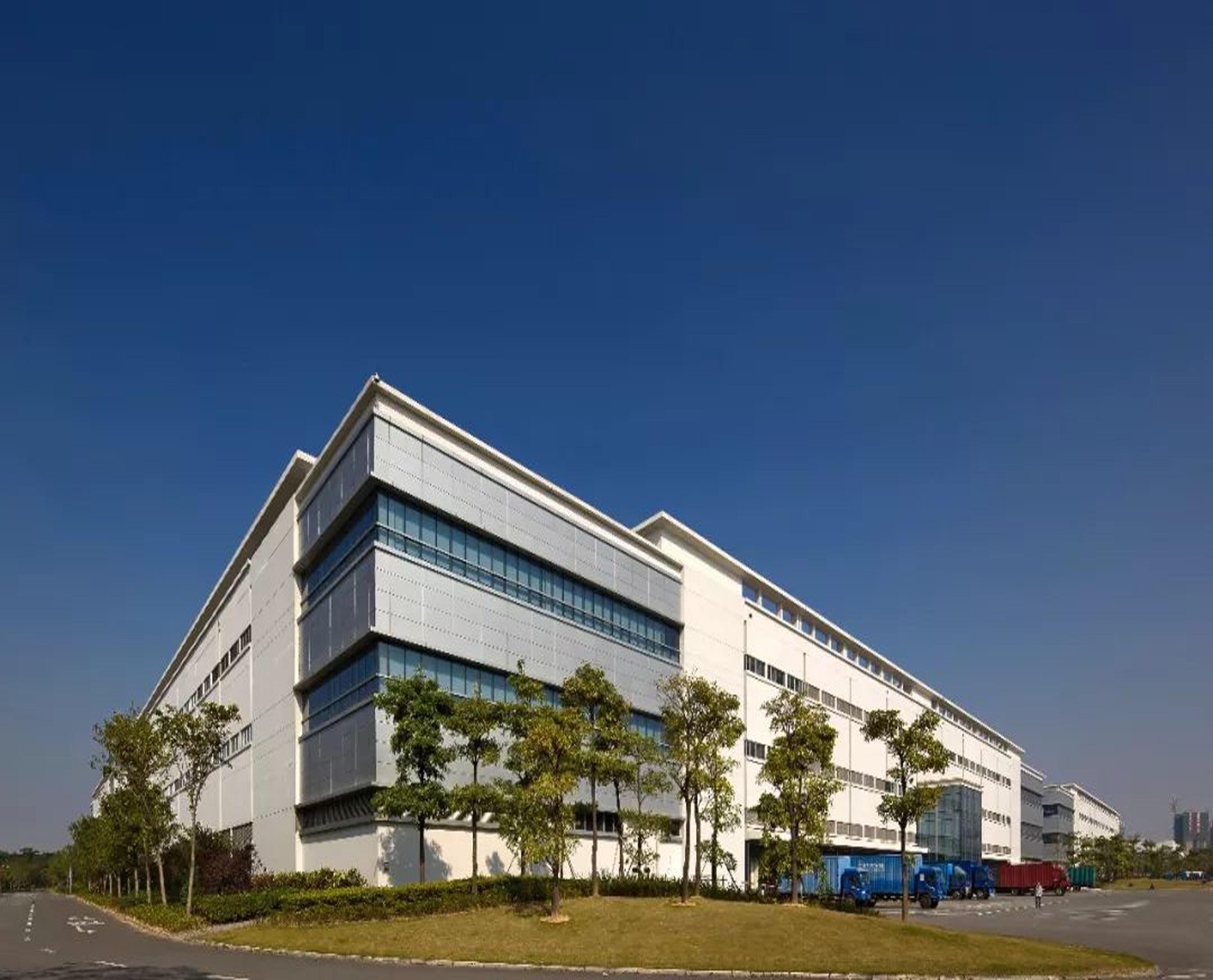 广东梅州五华县业界认可的可行性报告一站式解决方案