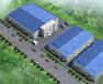 隆化县核准批复项目可研报告专业公司