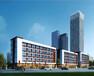 衡阳市雁峰区哪能做总体规划设计方案本地编写的公司