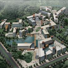 南京下关区备案商业计划书可放心选择图片