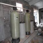 果洛不锈钢软化水设备除水垢除水锈图片