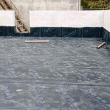 大朗屋面防水工程