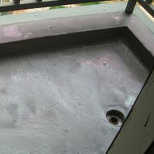 塘厦阳台防水电话