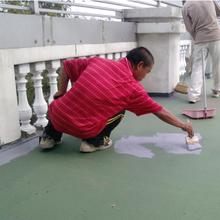 大朗阳台防水工程