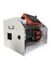 匠镕JR-1000A波纹管切管机剪切长度:0.1-9999.9mm