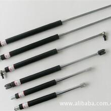 武汉气压棒生产厂家图片