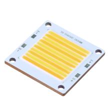 LED双色COB光源-4040混色系列200W