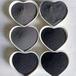 遼寧朝陽出售鈦白粉、摩擦材料、磷酸鋰電池用還原鐵粉