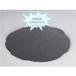 遼寧朝陽生產還原鐵粉用于粉末冶金制品