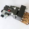 迪普马液压元件DS5-S3/12N-A110K1