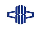 河南世通仪器检测服务有限公司