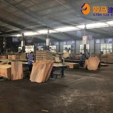 天镇县木胶板模板制作工艺流程图片