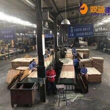 唐县48尺建筑模板多少钱