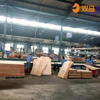 无极县36尺建筑模板生产厂家