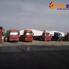 樊城区三胺胶建筑模板工厂订购安全可靠图片