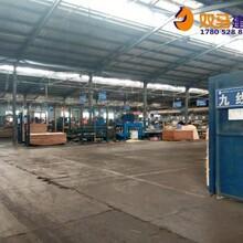 万载县36尺建筑模板生产厂家图片