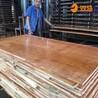 清水模板木胶板