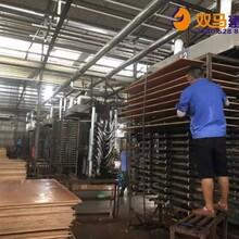 临朐县九层建筑模板供应商图片