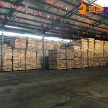 南召县木胶板模板口碑好质量保证厂家