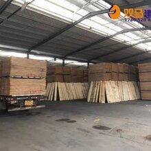 鲁山县高层建筑模板木材市场