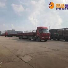 云和县桥梁覆膜板工厂哪家强欢迎咨询图片