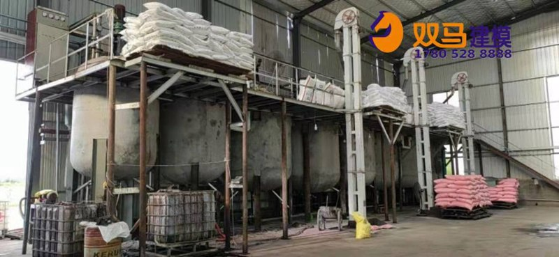 福绵区桥梁覆膜板工厂哪家强欢迎咨询