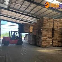 正宁县杨木建筑模板制作特价批发欢迎咨询图片