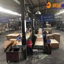 海兴县48尺建筑模板找哪家图片